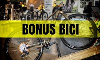 Compra la bici su Amazon, chiede il bonus allo Stato e poi fa il reso…