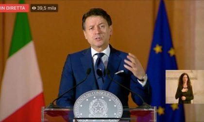 Nuovo Dpcm: ecco le restrizioni valide per tutta l'Italia