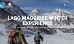 Nasce Lago Maggiore Experience: il nuovo portale outdoor del Distretto Turistico dei Laghi