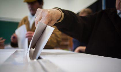 Speciale Elezioni 2020 a Novara e provincia