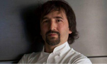 Per ricordare lo chef Gianluca Zanetta verrà istituita una borsa di studio