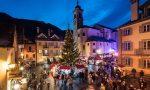 Mercatini di Natale Santa Maria Maggiore: per la prima volta nella loro storia non ci saranno