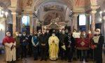 A Gozzano la festa della Comunità per la traslazione del corpo di San Giuliano