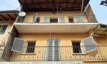 Condominio strappato alla mafia a Varallo cerca un nuovo proprietario