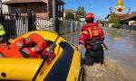 Dalla Regione 10 milioni per i primi interventi del dopo alluvione