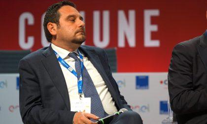 Alessandro Canelli alla guida della Fondazione Ifel