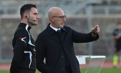 """Il Novara calcio va """"in porto"""" a Livorno"""