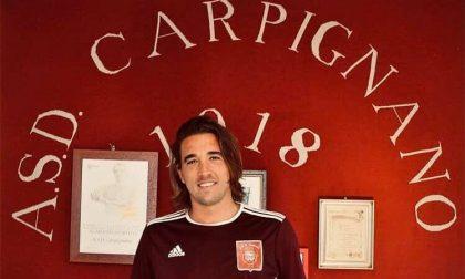 Addio a Matteo Ravetto: domani il funerale a Gattinara