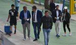 Novara Calcio, sfuma la cessione societaria