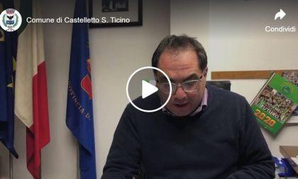 Castelletto Ticino: numeri in continuo aumento, i positivi sono 33 VIDEO