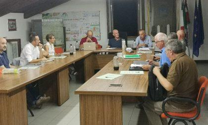 A Oleggio Castello il Consiglio comunale giovedì sera senza pubblico
