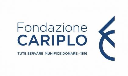 Fondazione Cariplo: con il bando Let's Go 16 milioni di euro al Terzo Settore