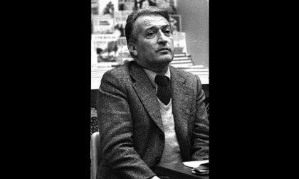 """Borgomanero: l'edizione 2020 della """"Casa della fantasia"""" è dedicata a Gianni Rodari"""