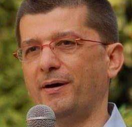 Elezioni Novara 2021: è Nicola Fonzo il candidato per il Pd