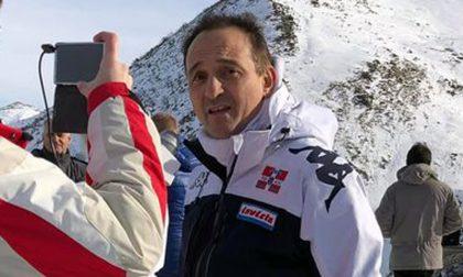 Natale senza sci: il Piemonte lavora a un Piano anti Covid per la neve