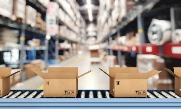 """Confcommercio dichiara guerra ai colossi dell'e-commerce: """"Vanno tassati di più"""""""