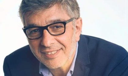 Novara Gerry Murante positivo al Covid