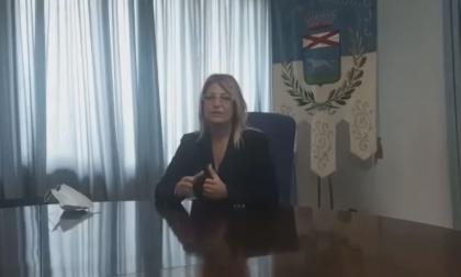 """Denuncia shock del sindaco Vedovato: """"Perseguitata da due anni con minacce di morte"""""""