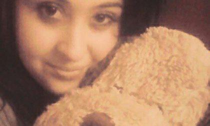 Venerdì ultimo saluto a Chiara, mamma 21enne uccisa dal Covid