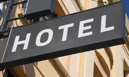 Covid hotel: in provincia di Novara saranno disponibili 65 camere