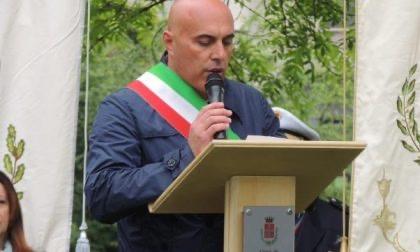 Sergio Bossi, sindaco di Borgomanero, positivo al Coronavirus