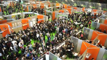 In cerca di lavoro? Partecipa online alla più grande fiera del lavoro italiana il 2 e 3 dicembre