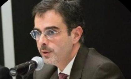 Venerdì 13 con il Don Bosco di Borgomanero l'incontro online con l'islamista Ermete Mariani