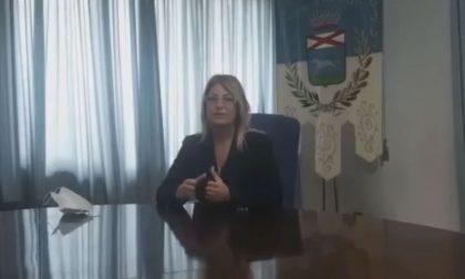 """Pd Arona: """"Sostegno alla sindaca di Dormelletto vittima di stalking"""""""