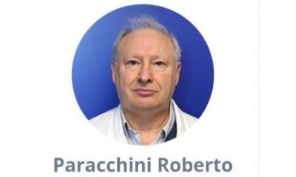 Castelletto in lutto per Paracchini, biologo di primo piano a Biella