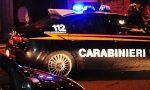 Traffico di droga tra Spagna e Italia: 9 arresti, sequestrati 170 chili tra cocaina, hashish e anfetamine