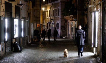 Coronavirus: rischio chiusure totali per Lombardia, Piemonte e Calabria