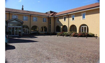 Novità importanti per la Casa di Cura Habilita Villa Igea – I Cedri