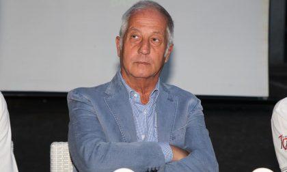 Si è spento l'imprenditore Ugo Paffoni