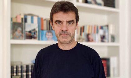 """Roberto Cota: """"Sono tornato ma con Forza Italia"""""""
