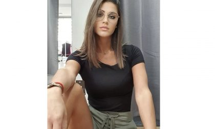 Miss Italia: ecco le 10 finaliste piemontesi, c'è una novarese