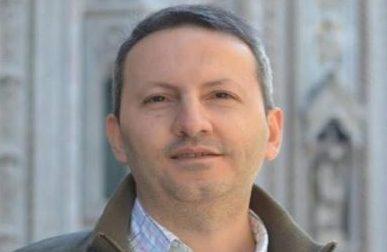 Oggi sono 5 anni che Ahmadreza Djalali è imprigionato in Iran