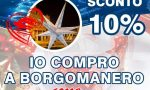 Ascom lancia un'iniziativa per incentivare il commercio a Borgomanero