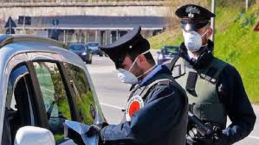 Spostamenti tra regioni dal 21 dicembre al 6 gennaio: autocertificazione e maggiori controlli sulle strade