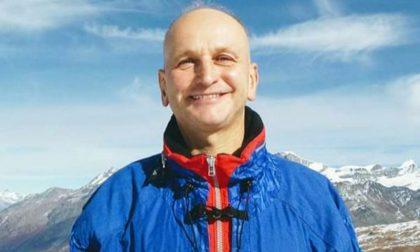 Condannato il medico torinese negazionista: -20% di stipendio