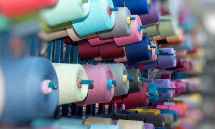 Produzione industriale Piemonte: +25% nel secondo trimestre