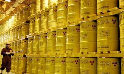 """Deposito nucleare nazionale, il presidente Alberto Cirio: """"Scelte non condivise, metodo inaccettabile"""""""
