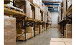 MoxaDistryShop.com: nasce il nuovo e-commerce per la vendita di prodotti Moxa in Italia