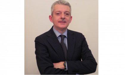 Nominati i nuovi direttore e condirettore di Confindustria Novara Vercelli Valsesia