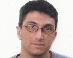Davide Rabaioli muore a soli 44 anni: era stato collaboratore del Giornale di Verbania
