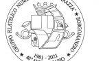 Gruppo filatelico numismatico di Borgomanero festeggia i 40 anni