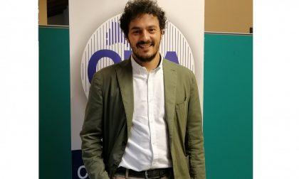 CNA Piemonte Nord ha un nuovo direttore: è il novarese Marco Pasquino