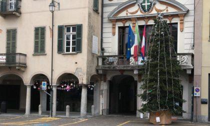 Romagnano cerca quattro giovani per dare una mano in municipio e al museo