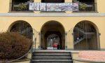 A Oleggio Castello la biblioteca riaprirà per la Giornata della Memoria