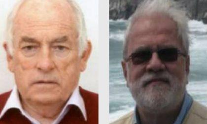 Varallo in lutto per due ex consiglieri comunali