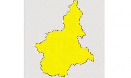 Da domani il Piemonte in zona gialla. Ecco cosa si potrà tornare a fare